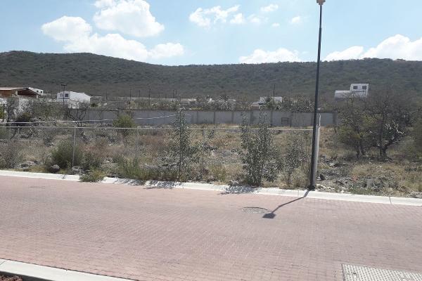Foto de terreno comercial en renta en  , los cues, huimilpan, querétaro, 14035112 No. 02