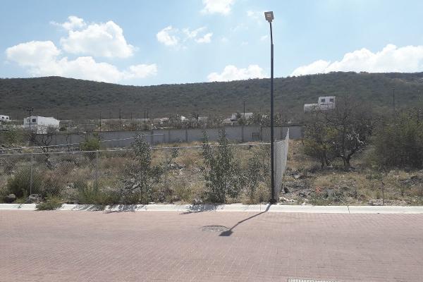 Foto de terreno comercial en renta en  , los cues, huimilpan, querétaro, 14035112 No. 04