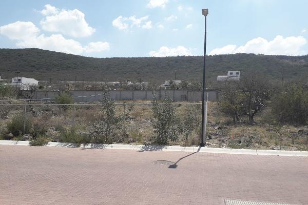 Foto de terreno comercial en renta en  , los cues, huimilpan, querétaro, 14035112 No. 05