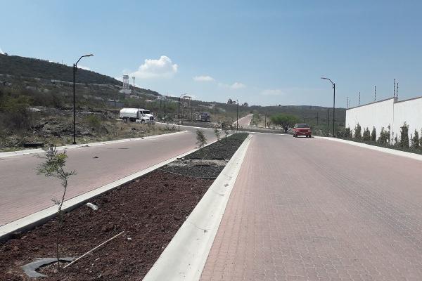Foto de terreno comercial en renta en  , los cues, huimilpan, querétaro, 14035112 No. 06