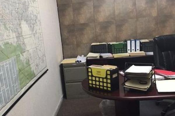 Foto de oficina en renta en  , los doctores, monterrey, nuevo león, 8013183 No. 05