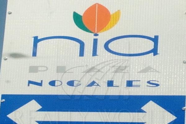 Foto de local en renta en  , los doctores, salinas victoria, nuevo león, 8390849 No. 05