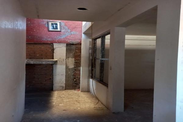 Foto de casa en venta en  , los ejidos, morelia, michoacán de ocampo, 19943190 No. 03