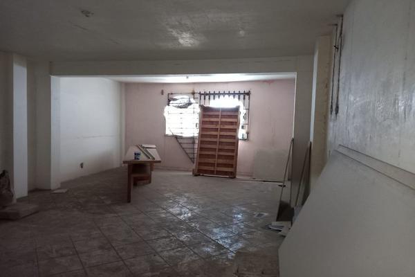 Foto de casa en venta en  , los ejidos, morelia, michoacán de ocampo, 19943190 No. 07
