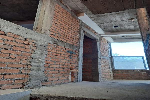 Foto de casa en venta en  , los ejidos, morelia, michoacán de ocampo, 19943190 No. 10