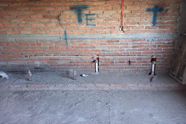 Foto de casa en venta en  , los ejidos, morelia, michoacán de ocampo, 19943190 No. 13