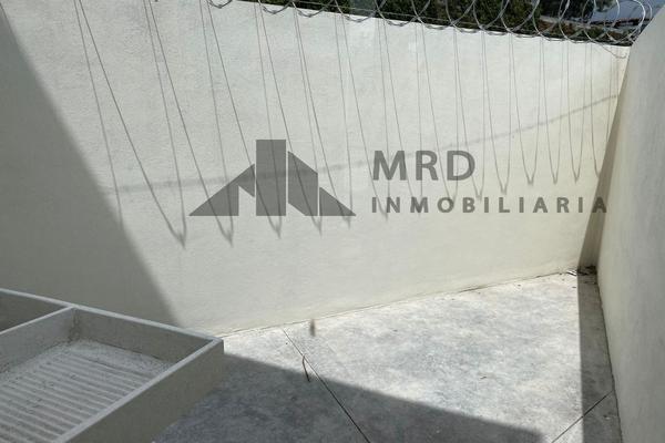 Foto de casa en venta en los ejidos , popular solidaria, morelia, michoacán de ocampo, 21355790 No. 05
