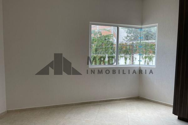 Foto de casa en venta en los ejidos , popular solidaria, morelia, michoacán de ocampo, 21370757 No. 06