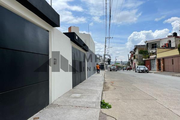 Foto de casa en venta en los ejidos , popular solidaria, morelia, michoacán de ocampo, 21370757 No. 11