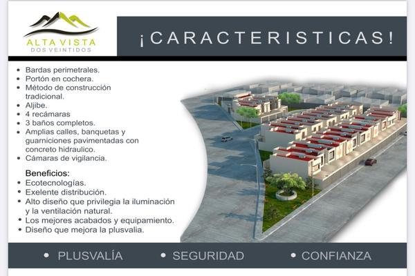 Foto de casa en venta en los ejidos , popular solidaria, morelia, michoacán de ocampo, 0 No. 02