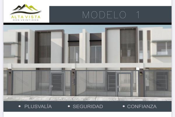 Foto de casa en venta en los ejidos , popular solidaria, morelia, michoacán de ocampo, 0 No. 04