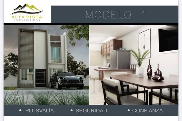 Foto de casa en venta en los ejidos , popular solidaria, morelia, michoacán de ocampo, 0 No. 06