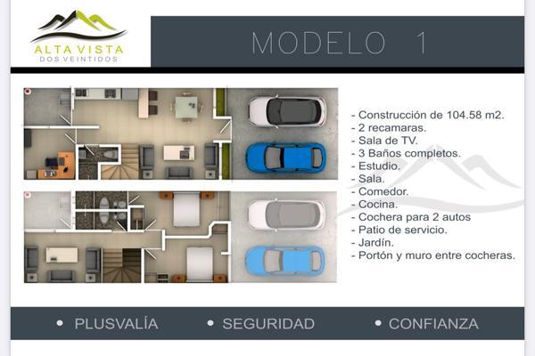 Foto de casa en venta en los ejidos , popular solidaria, morelia, michoacán de ocampo, 0 No. 07