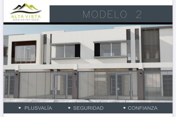 Foto de casa en venta en los ejidos , popular solidaria, morelia, michoacán de ocampo, 0 No. 08