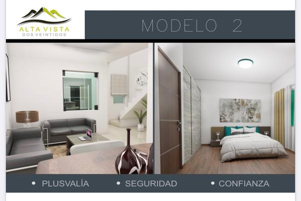 Foto de casa en venta en los ejidos , popular solidaria, morelia, michoacán de ocampo, 0 No. 10