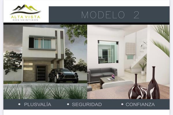 Foto de casa en venta en los ejidos , popular solidaria, morelia, michoacán de ocampo, 0 No. 11