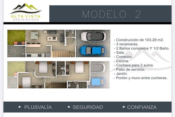 Foto de casa en venta en los ejidos , popular solidaria, morelia, michoacán de ocampo, 0 No. 12