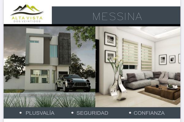 Foto de casa en venta en los ejidos , popular solidaria, morelia, michoacán de ocampo, 0 No. 14