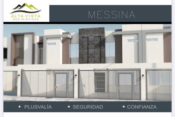 Foto de casa en venta en los ejidos , popular solidaria, morelia, michoacán de ocampo, 0 No. 15