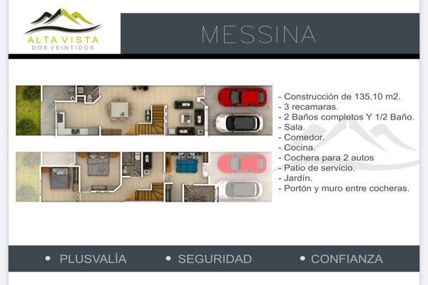 Foto de casa en venta en los ejidos , popular solidaria, morelia, michoacán de ocampo, 0 No. 16