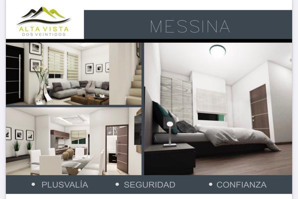 Foto de casa en venta en los ejidos , popular solidaria, morelia, michoacán de ocampo, 0 No. 17