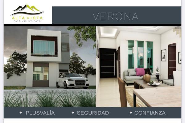 Foto de casa en venta en los ejidos , popular solidaria, morelia, michoacán de ocampo, 0 No. 19