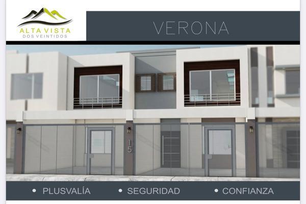 Foto de casa en venta en los ejidos , popular solidaria, morelia, michoacán de ocampo, 0 No. 20
