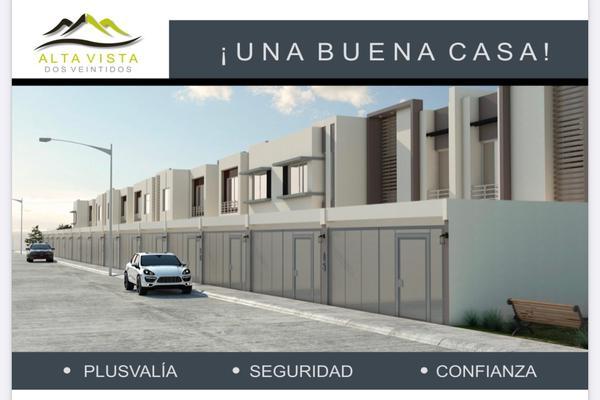 Foto de casa en venta en los ejidos , popular solidaria, morelia, michoacán de ocampo, 0 No. 21