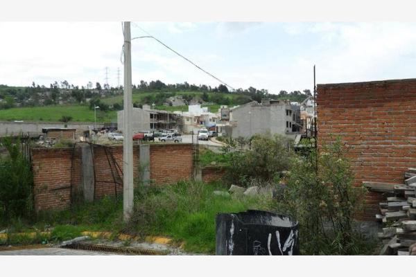 Foto de terreno habitacional en venta en los emprendedores 0, naucalpan, naucalpan de juárez, méxico, 12275112 No. 02