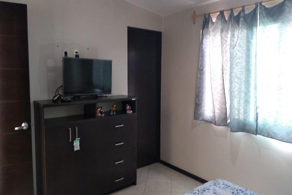 Foto de casa en venta en  , los encinos, querétaro, querétaro, 14034374 No. 04