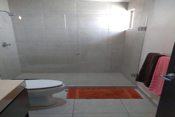 Foto de casa en venta en  , los encinos, querétaro, querétaro, 14034374 No. 06