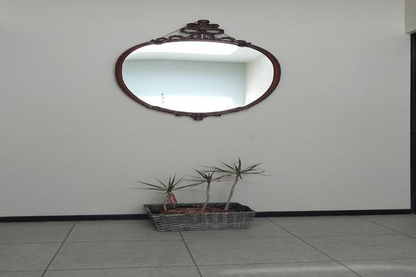 Foto de casa en venta en  , los encinos, querétaro, querétaro, 14034374 No. 07