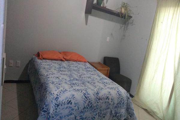Foto de casa en venta en  , los encinos, querétaro, querétaro, 14034374 No. 12