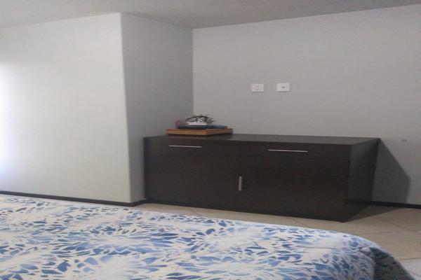 Foto de casa en venta en  , los encinos, querétaro, querétaro, 14034374 No. 13