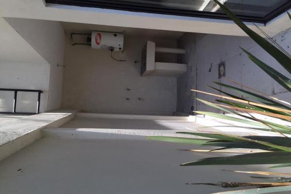 Foto de casa en venta en  , los filtros, córdoba, veracruz de ignacio de la llave, 1527902 No. 04