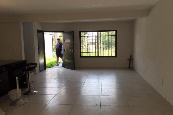 Foto de casa en venta en  , los filtros, córdoba, veracruz de ignacio de la llave, 1527902 No. 07