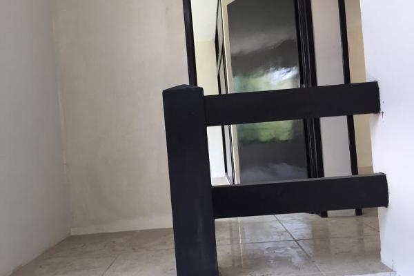 Foto de casa en venta en  , los filtros, córdoba, veracruz de ignacio de la llave, 1527902 No. 11