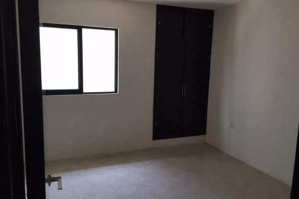 Foto de casa en venta en  , los filtros, córdoba, veracruz de ignacio de la llave, 1527902 No. 12