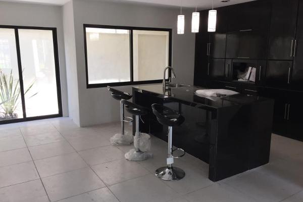 Foto de casa en venta en  , los filtros, córdoba, veracruz de ignacio de la llave, 1527902 No. 15