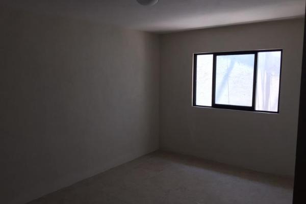 Foto de casa en venta en  , los filtros, córdoba, veracruz de ignacio de la llave, 1527902 No. 16