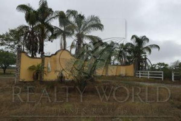 Foto de casa en venta en  , los frailes, san lucas zoquiápam, oaxaca, 7916825 No. 02