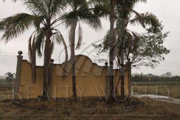 Foto de casa en venta en  , los frailes, san lucas zoquiápam, oaxaca, 7916825 No. 03