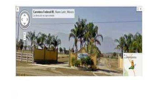 Foto de casa en venta en  , los frailes, san lucas zoquiápam, oaxaca, 7916825 No. 04