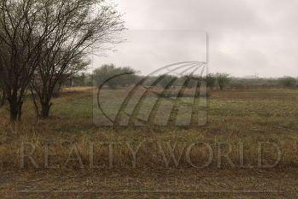 Foto de casa en venta en  , los frailes, san lucas zoquiápam, oaxaca, 7916825 No. 05