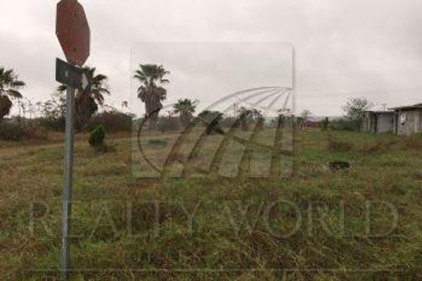 Foto de casa en venta en  , los frailes, san lucas zoquiápam, oaxaca, 7916825 No. 07