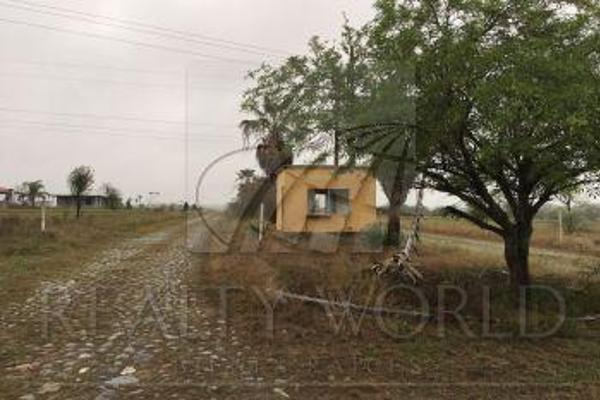 Foto de casa en venta en  , los frailes, san lucas zoquiápam, oaxaca, 7916825 No. 08