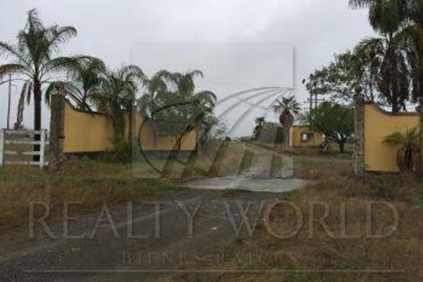 Foto de casa en venta en  , los frailes, san lucas zoquiápam, oaxaca, 7916825 No. 09