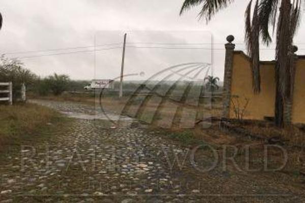 Foto de casa en venta en  , los frailes, san lucas zoquiápam, oaxaca, 7916825 No. 10