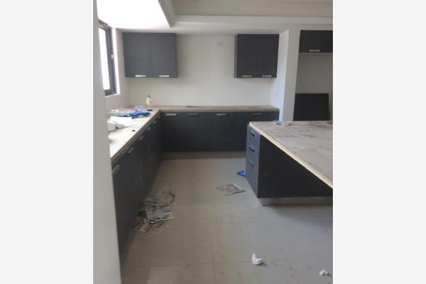 Foto de casa en venta en  , los fresnos, torreón, coahuila de zaragoza, 3106319 No. 03