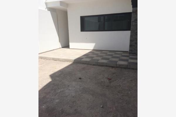 Foto de casa en venta en  , los fresnos, torre?n, coahuila de zaragoza, 3106319 No. 04